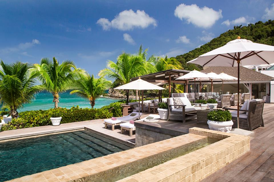 cheval-blanc-saint-barth
