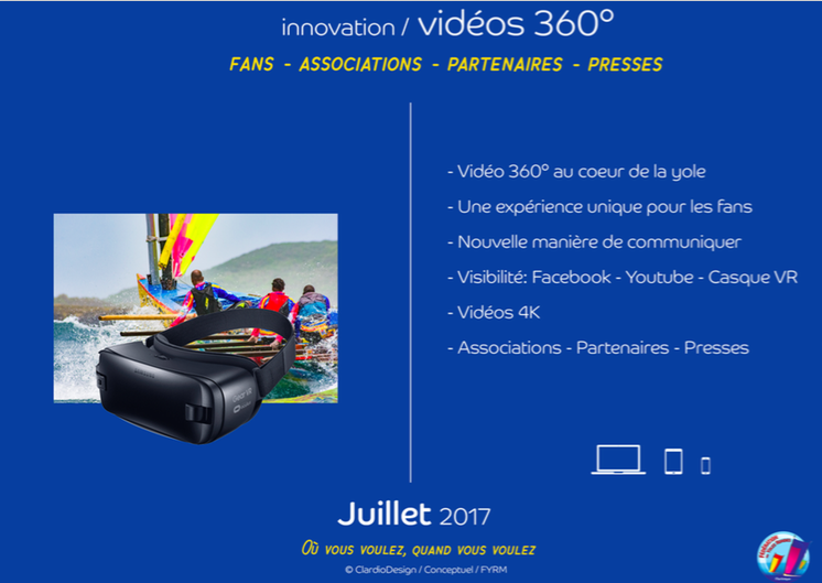 video360-yole-martinique