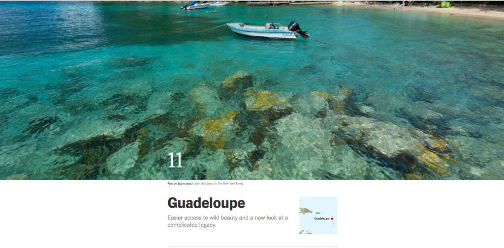 guadeloupe-nytimes-travel-2016