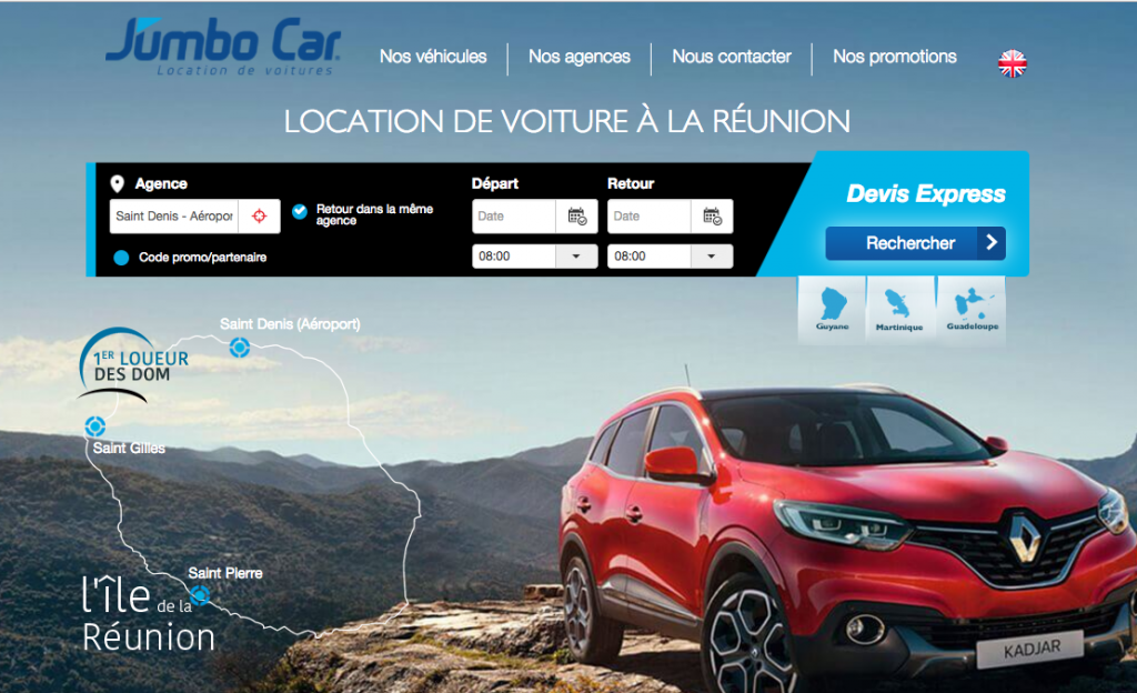 jumbocar-la-reunion-location-voitures