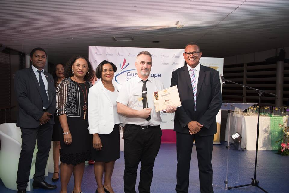 awards-guadeloupe-aeroport