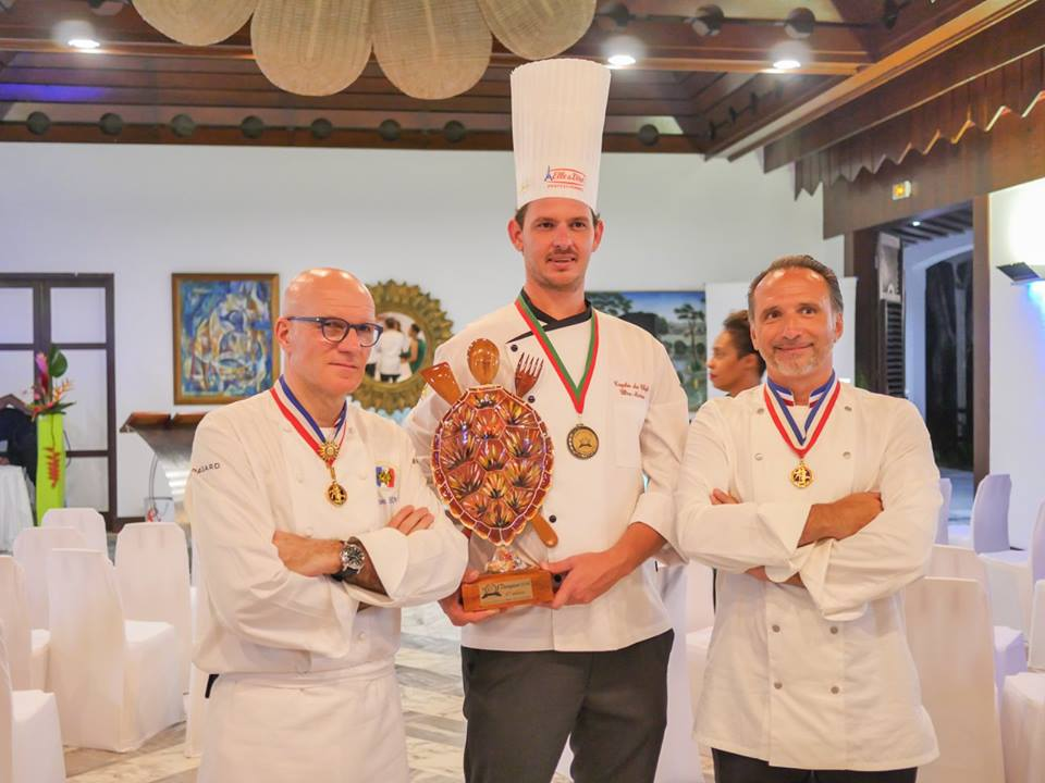 trophees-chefs-guadeloupe-bloquel